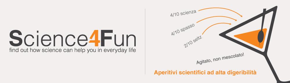 Science4fun
